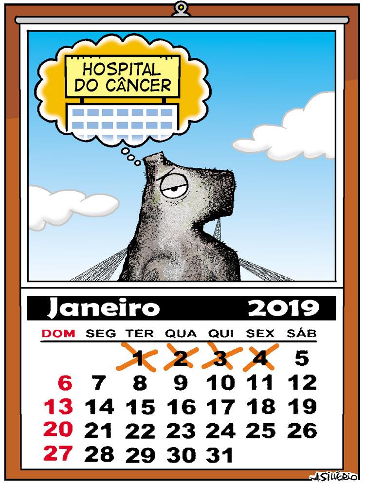 Charge de 04/01/2019