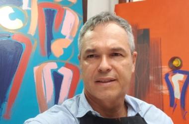 Leonardo Mello