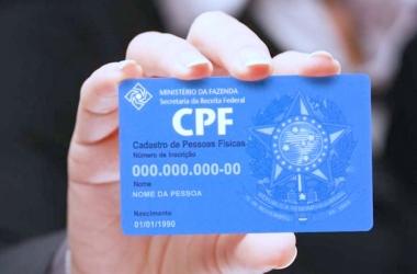 CNDL e SPC Brasil comemoram aprovação do Cadastro Positivo no Senado Federal