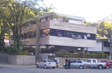 Inscrições para concurso da prefeitura de Cantagalo estão abertas