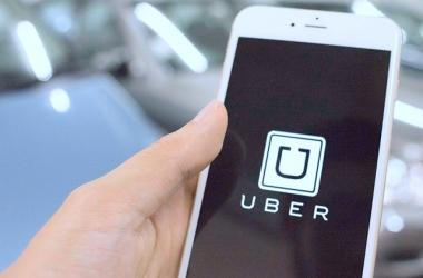 MP requer suspensão do cadastro de novos motoristas do Uber