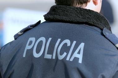 Homem assassinado com 14 tiros em Cantagalo