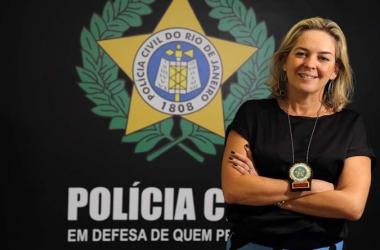 Estado recupera em três meses R$ 5 milhões desviados para corrupção