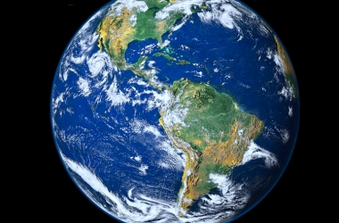 O planeta exige cuidados