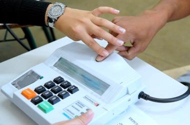 Cadastramento biométrico em Macuco e Madalena começa nesta sexta