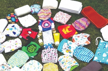Mães empreendedoras vão promover feira em Lumiar no sábado