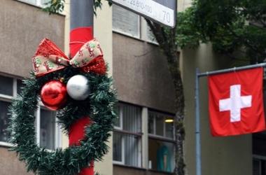 CDL pede ao 11º BPM reforço no policiamento das ruas no Natal