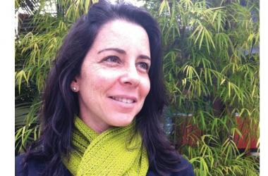 Rossana Luppi