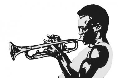 Jazz, um encontro de ritmos com origem no ragtime, blues e spirituals