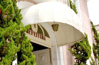 Ministérios Públicos recomendam reforma administrativa na prefeitura