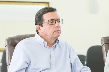 Adiantamento do 13º dos servidores vai injetar R$ 5,6 milhões na economia