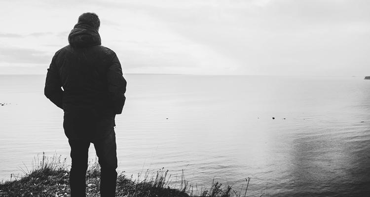 Antes só do que mal acompanhado: a filosofia dos solteiros