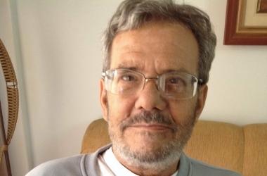 Nova Friburgo perde o jornalista Antônio Fernando