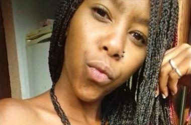 Adolescente morre afogada em cachoeira de Riograndina