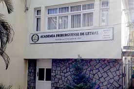 Academia Friburguense de Letras abre vagas para jovens escritores