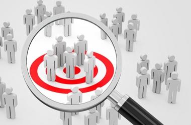 IBGE faz 1ª reunião de planejamento da contagem populacional em Friburgo