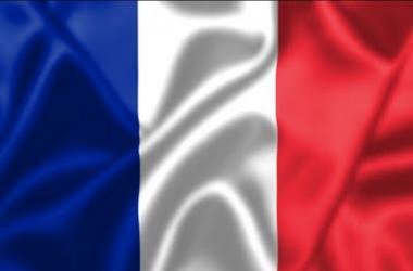 Aliança Francesa promove a Jornada de Portas Abertas neste sábado