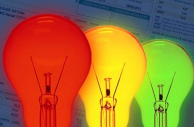 Contas de luz em atraso podem ser pagas com 100% de desconto
