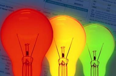 Contas de luz: bandeira de energia continua verde em abril