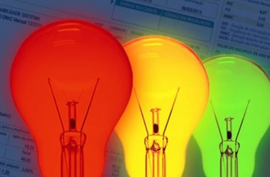 Energisa oferece oportunidade de renegociação de dívidas