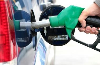 Gasolina e diesel devem aumentar em Friburgo esta semana