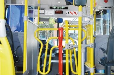 Faol descarta volta dos cobradores nos ônibus: passagem iria para R$ 5,20