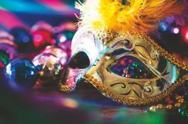 Carnaval em Lumiar & São Pedro vai muito além do samba