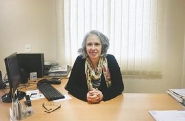 Mônica Bonin Leal