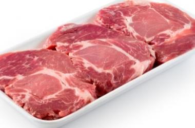 Churrasco salgado: friburguenses já sentem no bolso o aumento no preço da carne