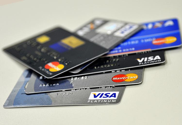 22% dos brasileiros tiveram crédito negado em setembro (Foto: Marcello Casal Jr/Arquivo/Agência Brasil)