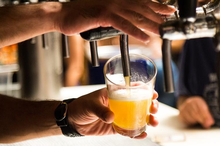 Evento na terça reunirá empresas do setor metal-mecânico e cervejarias