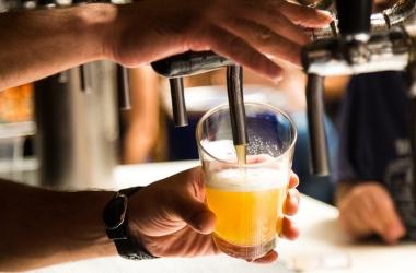 A produção de cerveja artesanal é um dos destaques