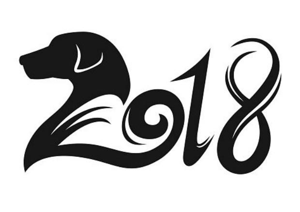 No horóscopo chinês, começa agora o ano do cão