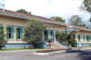 Country Clube tem atrações para sócios e não-sócios