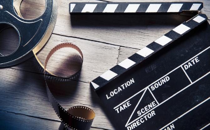 Friburgo será locação de comédia romântica nacional em 2019