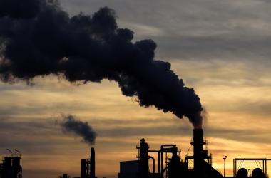 Cientista climática e de sustentabilidade fala sobre a Conferência do Clima