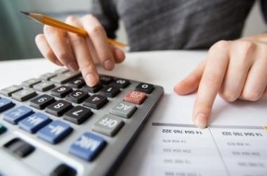 Prazo para refinanciamento de impostos em atraso termina nesta quinta