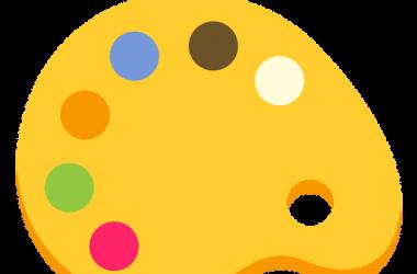 Que cor usar no réveillon?