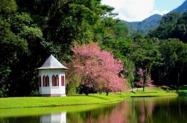Friburgo incluída em programa de incentivo ao turismo
