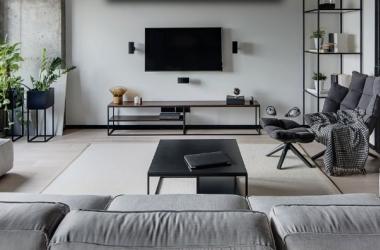 Friburgo tem palestra gratuita nesta quinta sobre design de interiores