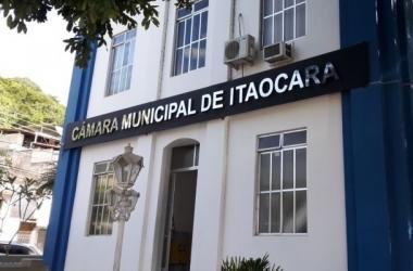 Justiça determina afastamento da presidente da Câmara de Itaocara