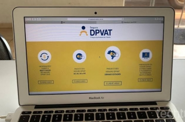 Restituição do DPVAT já pode ser solicitada por quem já pagou a mais