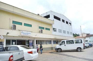 Secretaria de Saúde cancela compra de materiais sob investigação