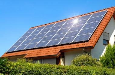 Sebrae e prefeitura promovem Energy Day nesta quarta