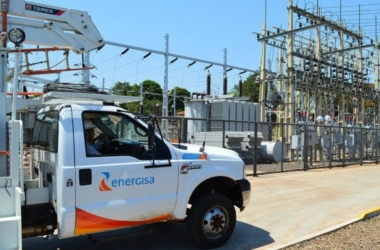 Abertas inscrições para o programa de trainee da Energisa