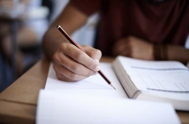 Projeto Lápis no Papel abre vagas para jovens e adultos