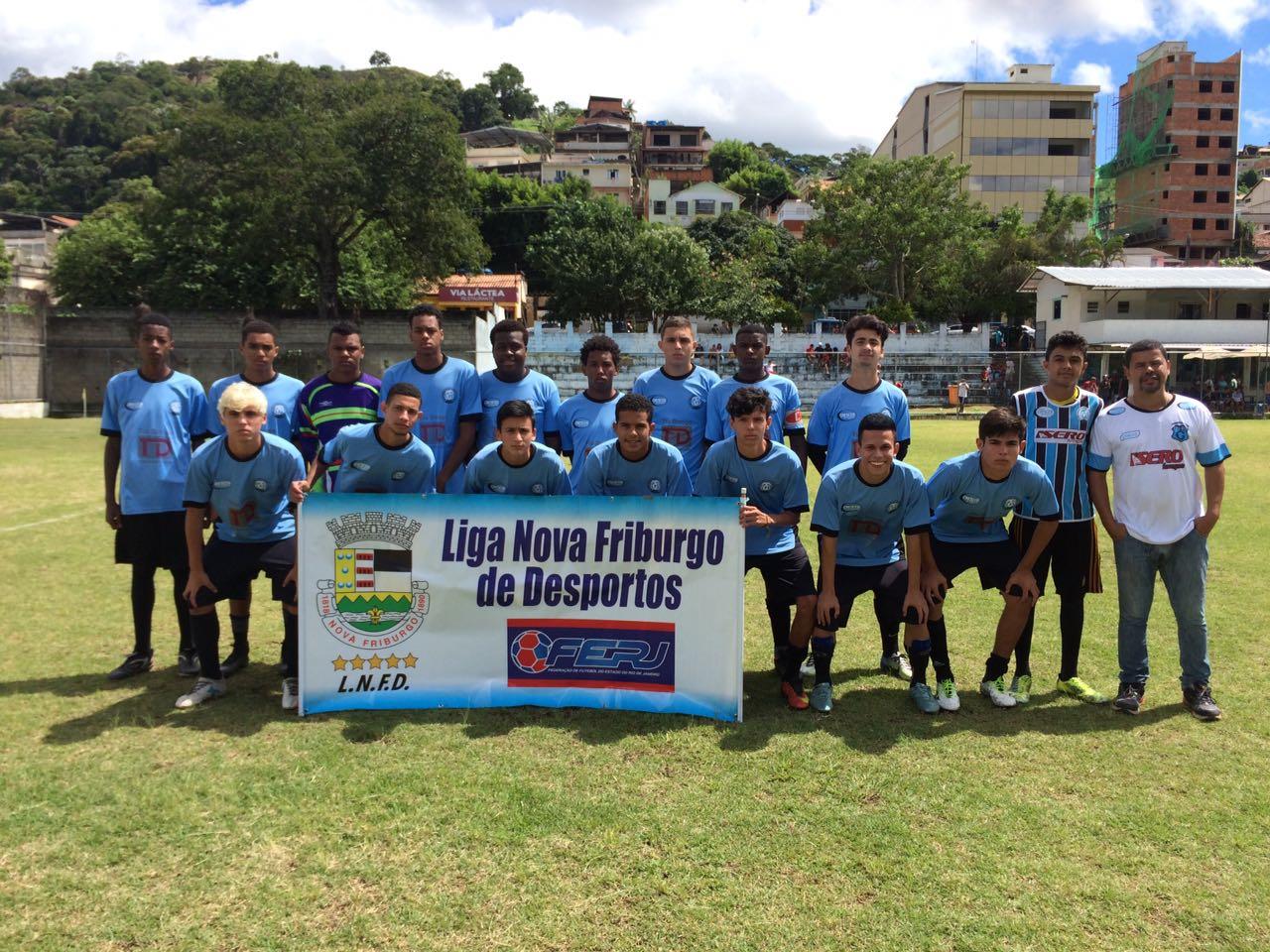 Grêmio começou bem o torneio, e lidera sua chave e a classificação geral