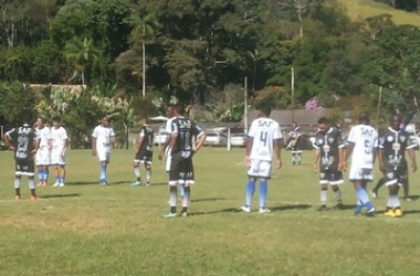 Supercopa mantém a tradição de realizar rodadas em locais diferentes a cada fim de semana