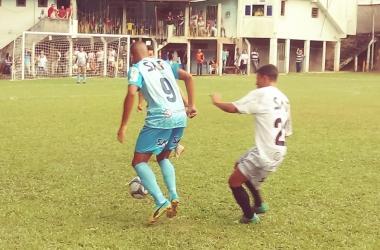 Copa Rural garante futebol em quase todos os fins de semana até outubro