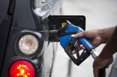 Novo aumento de combustíveis está para chegar a Friburgo